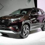 gia-xe-toyota-rush-15-at-2020-oto360-vn-1