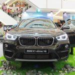 dau-xe-bmw-x1-2021-sdrive18i-oto360-vn