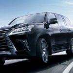 gia-xe-lexus-lx-570-2021-muaxegiatot-vn-1