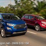 van-hanh-ford-ecosport-2020-2021-ford-saigon-net-1