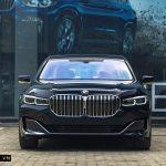 than-xe-bmw-730li-pure-excellent-2021-oto360-vn-1-1-1