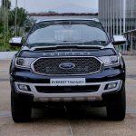 dau-xe-ford-everest-2021-thailan-oto360-vn