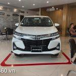 danh-gia-xe-toyota-avanza-2021-oto360-vn
