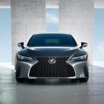 dau-xe-Lexus-IS300-2021-muaxegiatot-vn