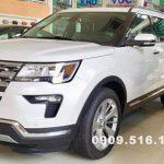 danh-gia-xe-ford-explorer-2021-muaxegiatot-vn-3
