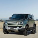 Land-Rover-Defender-2020-Xetot-coom-2