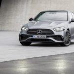 dnah gia xe mercedes c class 2022 oto360 vn 1 150x150 - Giới thiệu Mercedes C-Class 2022 – phiên bản S-Class thu nhỏ