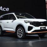 ra-mat-Kia-Sportage-Ace-2021-trung-quoc-muaxegiatot-vn
